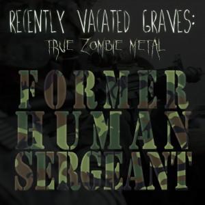 Former Human Sergeant